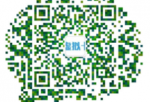 微信客服:cardvp3