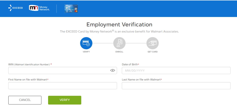 exceedcard虚拟信用卡