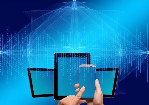 什么是虚拟信用卡