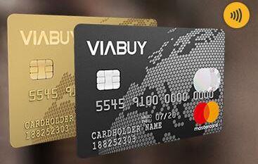 viabuycard1