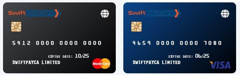 switfpaycard