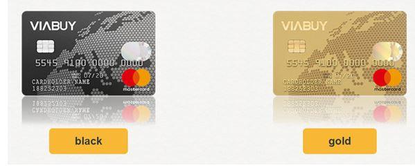 viabuycard3