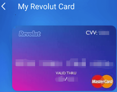 revolut2