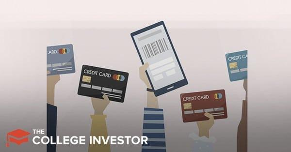 美国虚拟信用卡