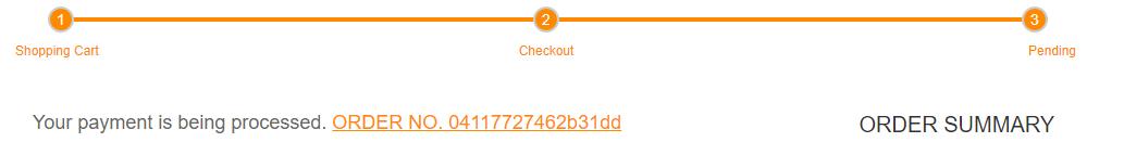 虚拟信用卡vova