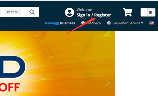 newegg虚拟信用卡