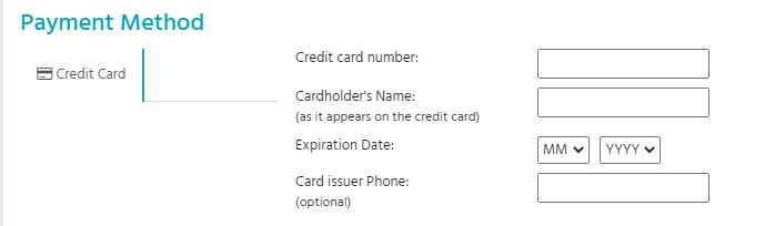monoprice虚拟卡