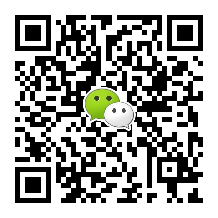虚拟卡cardvp1