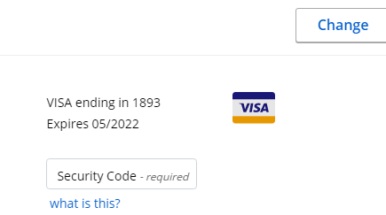 sears虚拟信用卡