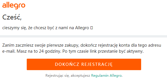 allegro虚拟信用卡